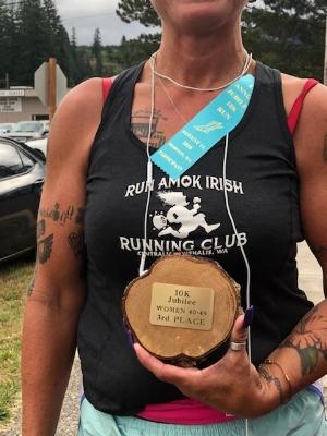 what-real-runners-look-like-1.jpg