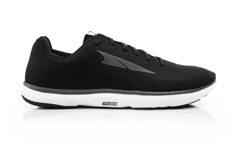 AFM1833G-0_shoe4.png