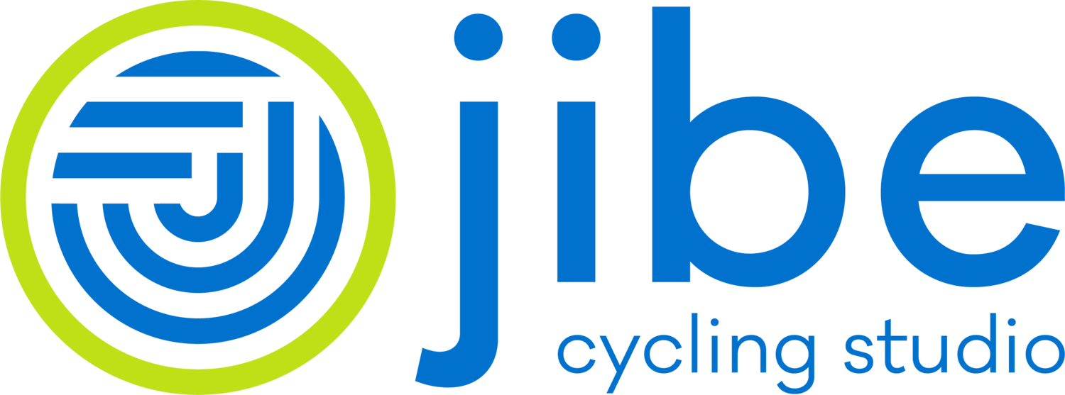 Jibe Cycling Studio