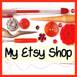 my esy shop.png
