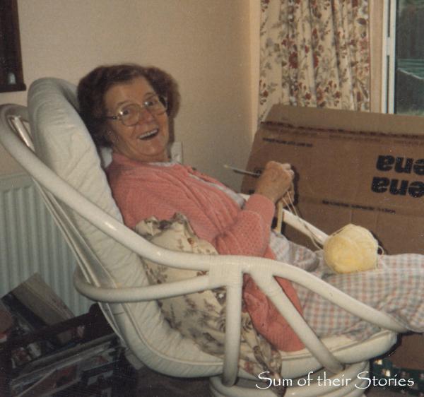 Nanny Brown.jpg