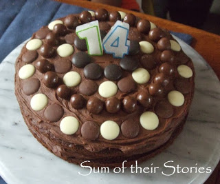 simple cake decorating ideas that anyone can do & Simple Cake Decorating Ideas That Anyone Can Do u2014 Sum of their Stories