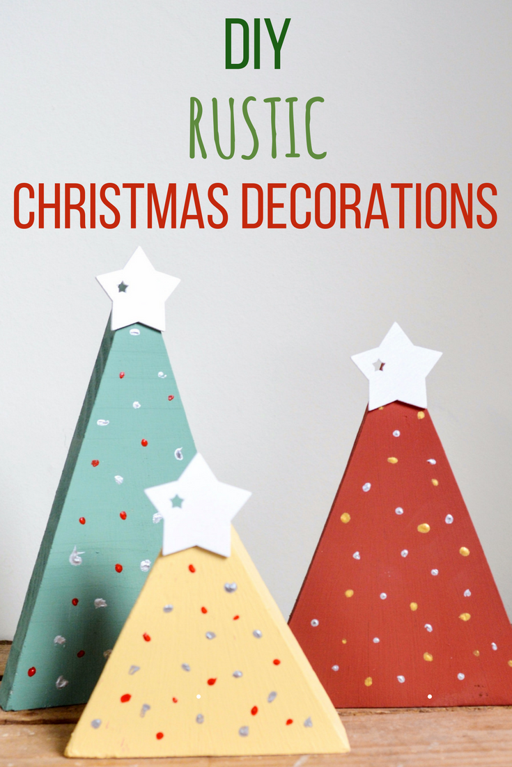 How-to-make-DIY-rustic-christmas-decorations-DIYrusticchristmasdecorations-rusticchristmastree.png