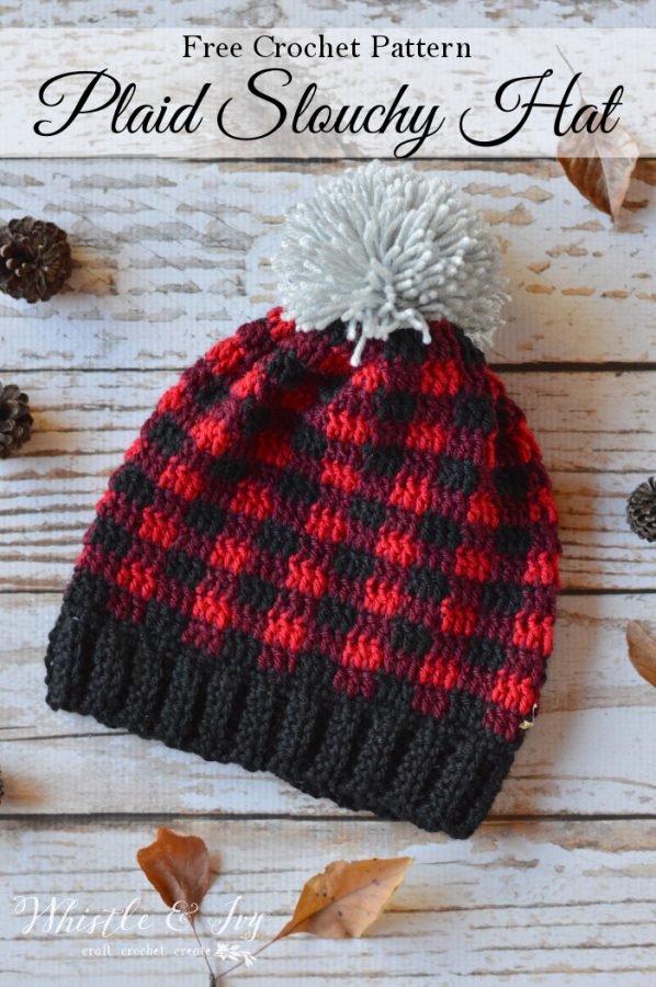 My Favourite Free Crochet Hat Patterns Sum Of Their Stories