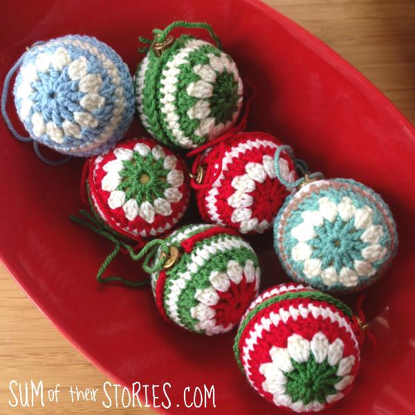 crochet .png