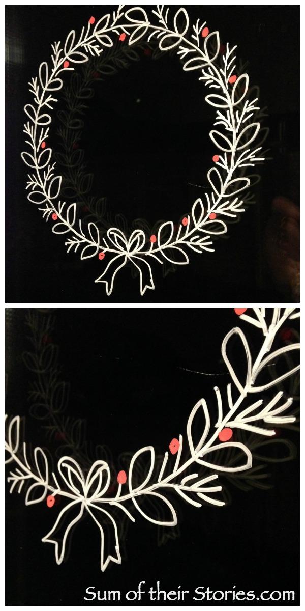wreath doodle close up.jpg