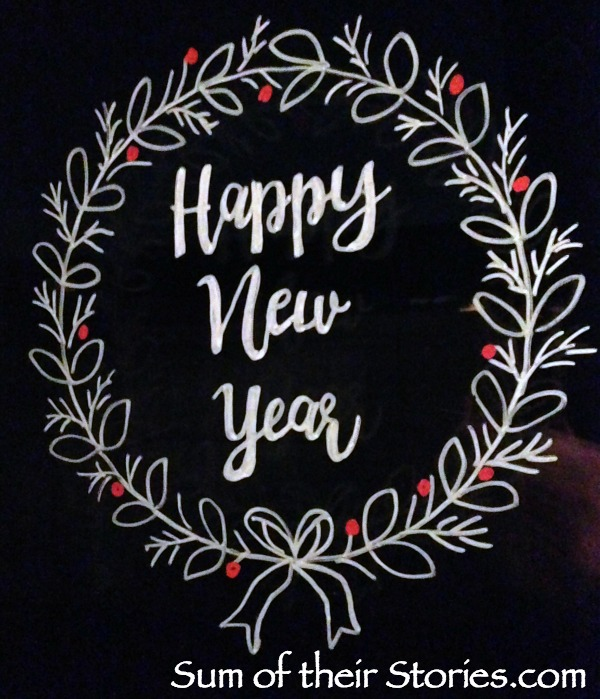 Happy New Year window wreath.jpg