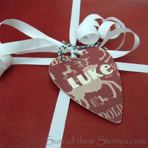 Name wooden gift tag.jpg