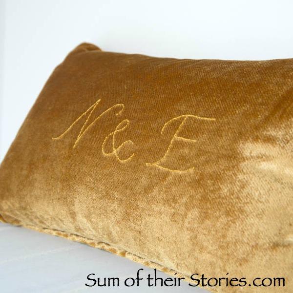 initial cushion cover.jpg