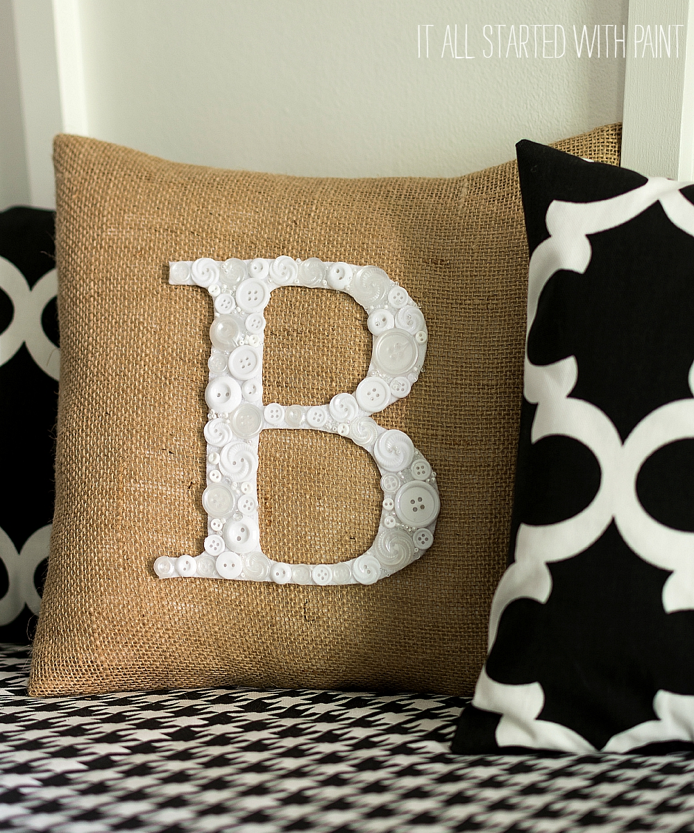 button-monogram-pillow-how-to-make-13-of-17-3.jpg