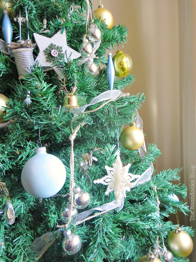 christmas-tree-19_2_orig.jpg