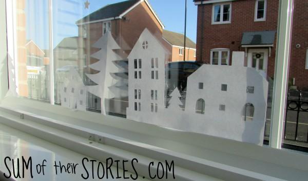 paper houses.jpg