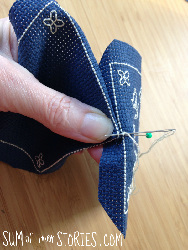 first stitch.png