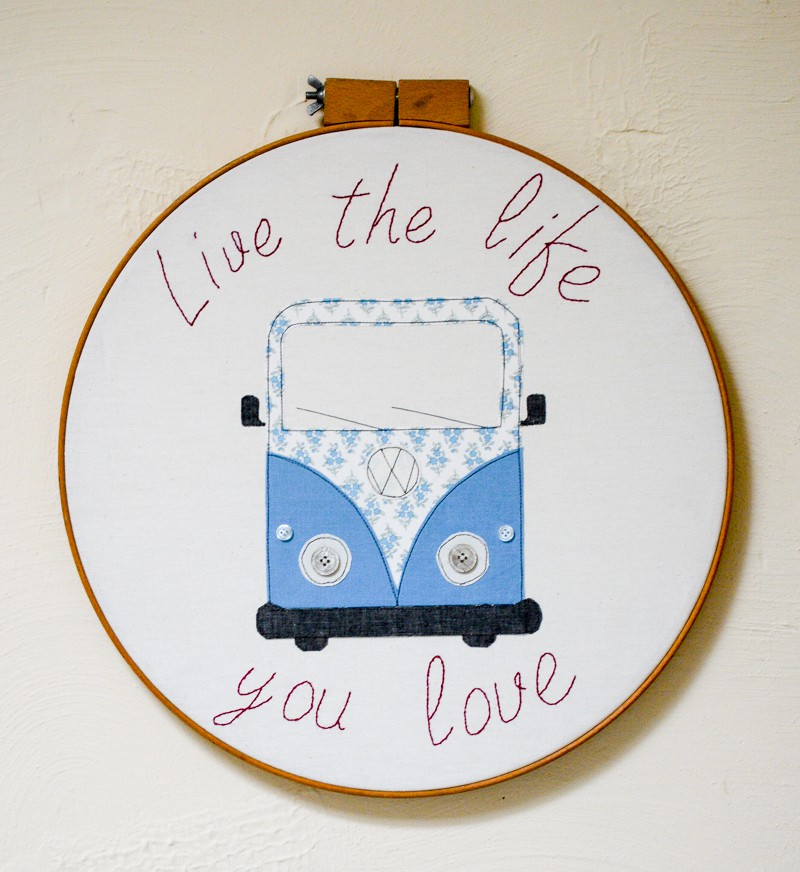 Tutorial-Embroidered-Campervan-Wall-Art-DIY-1-1.jpg