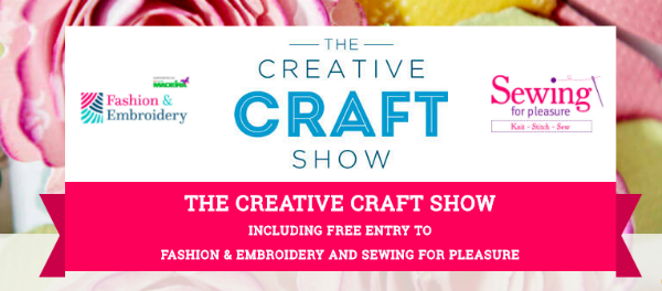 the creative craft show.png