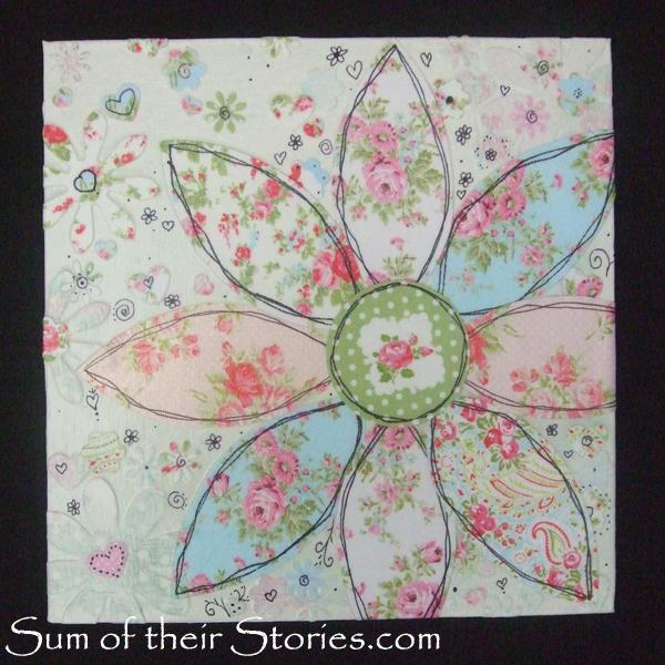 Floral collage canvas.jpg