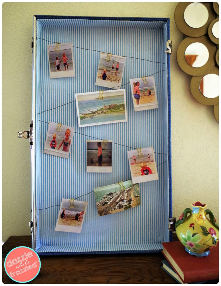 DIY-Vintage-Suitcase-Wall-Photo-Display-collage-8.jpg