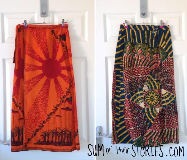african prnt skirts.jpg