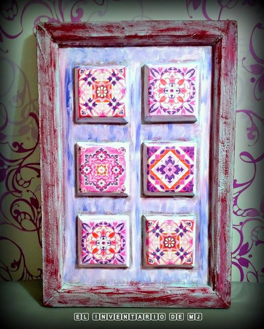 elinventariodemj.blogspot.com Puerta reciclada 9.2.jpg