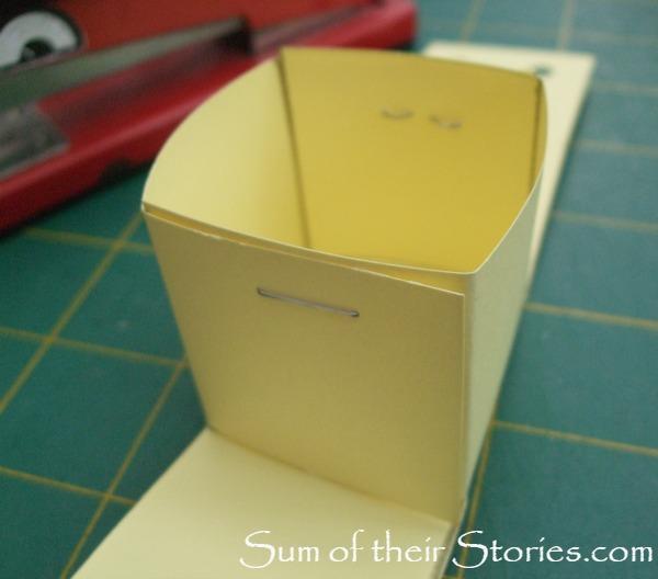 fold in sides.jpg