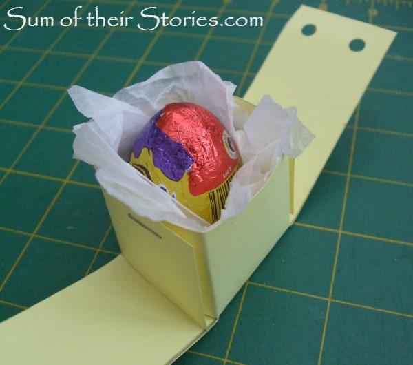 tissue paper and egg.jpg