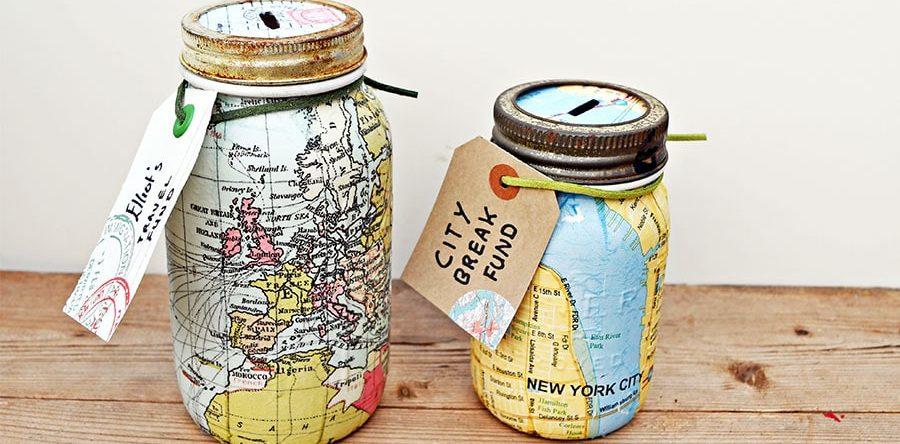 Map-mason-jar-bank-2-ways-ft-900x444.jpg