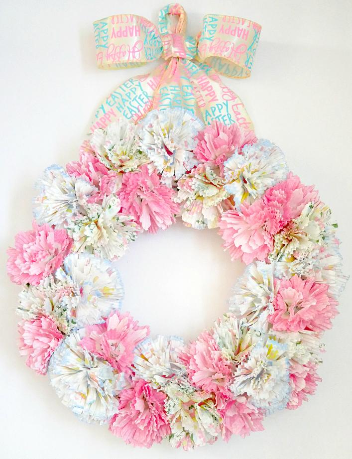 spring-cupcake-liner-flower-wreath-1.png