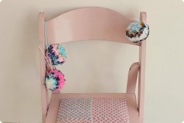 HBA-chair.1.jpg