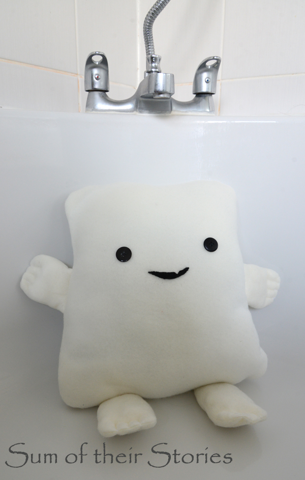 Adipose Cushion Sum Of Their Stories