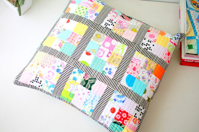 scrappy 9 patch pillow-004.JPG