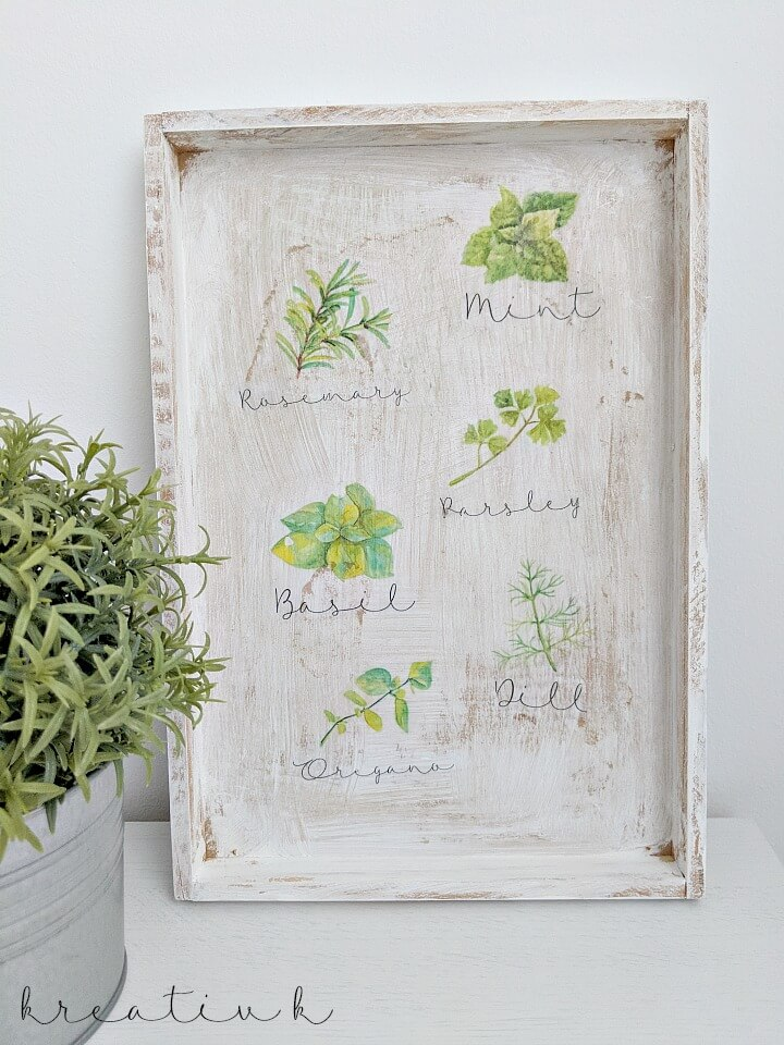 DIY-rustic-herb-sign-kreativk.net3_.jpg