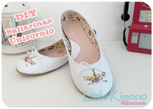 diy-bailarinas-unicornio-2.jpg