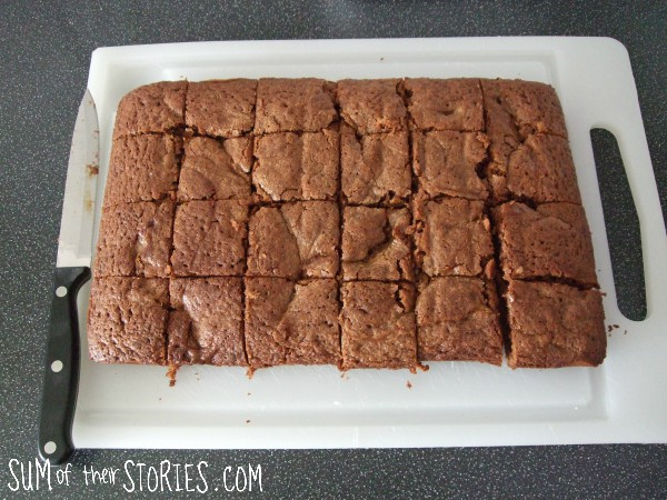 chocolate tray bake.jpg