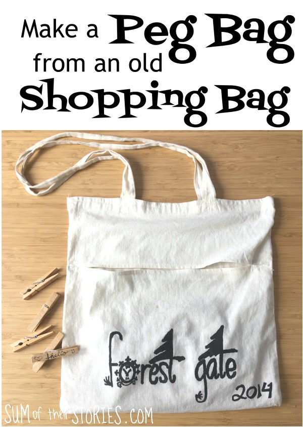 Peg bag shopper.jpg