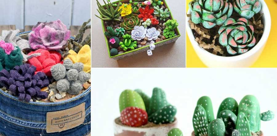 AMAZING-fake-succulents-and-cacti-tutorials-ft-900x444.jpg