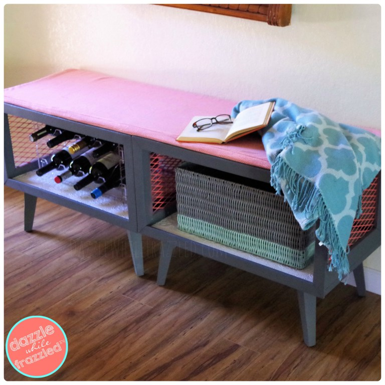 DIY-Storage-Bench-Old-Nightstands-5.jpg