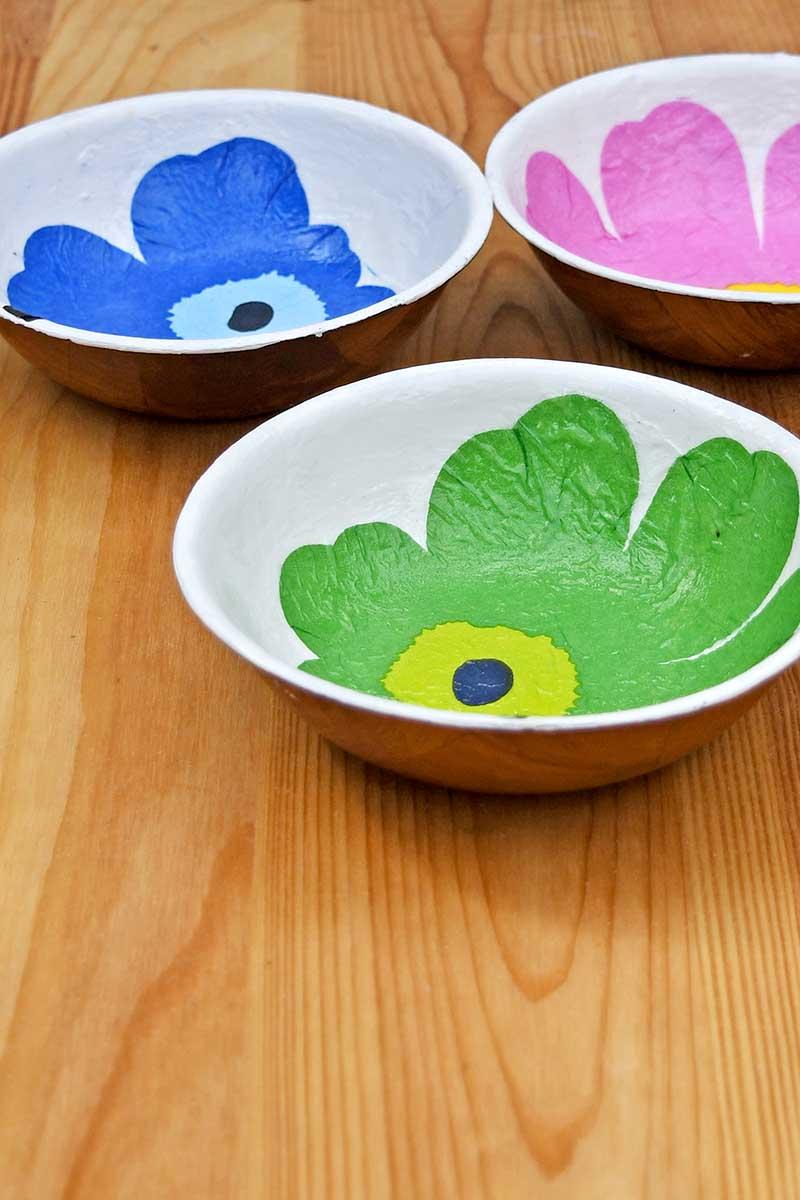 Marimekko-decoupage-on-wood-Uniko-flower-5-s.jpg