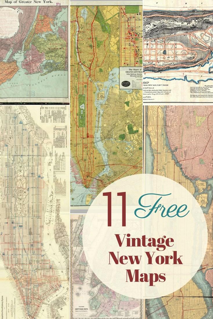 Free-vintage-new-york-maps.jpg