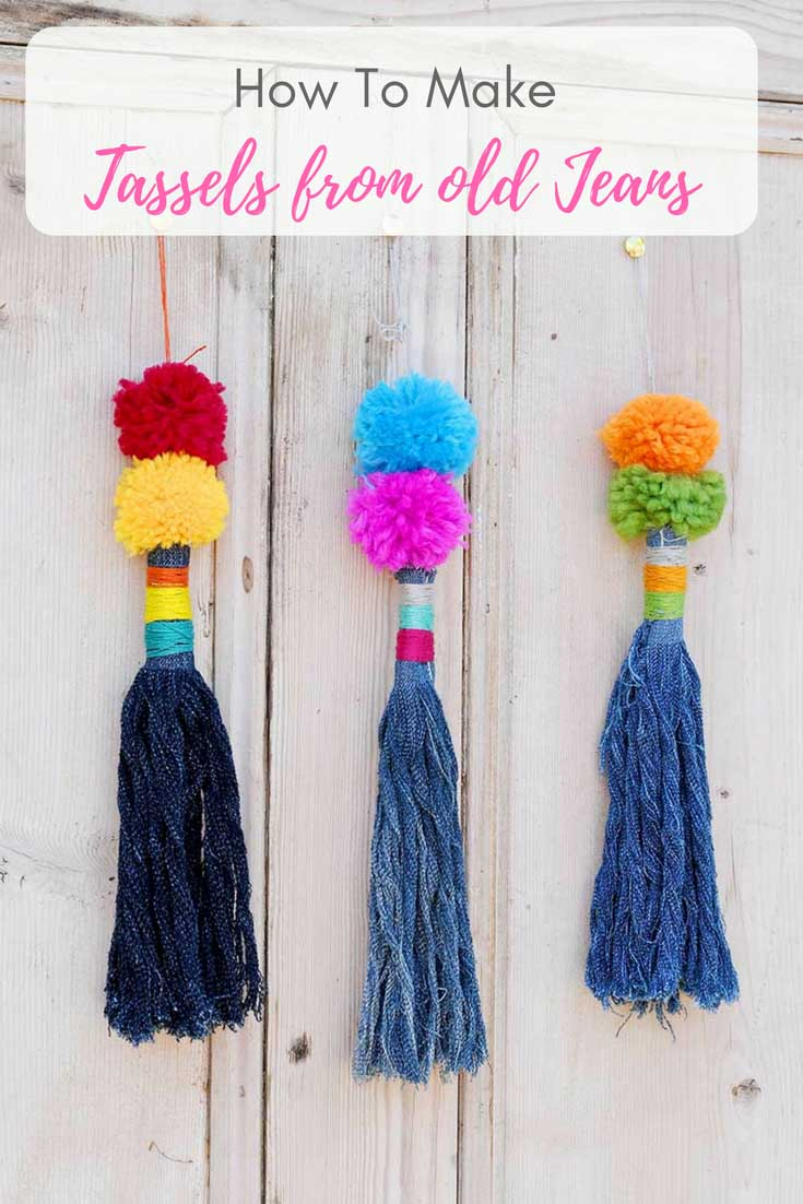 How-to-make-tassels-from-old-jeans-pin.jpg
