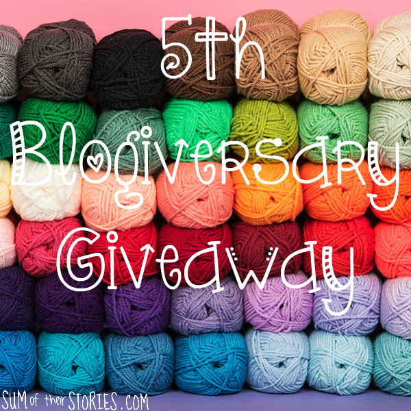 5th giveaway.png