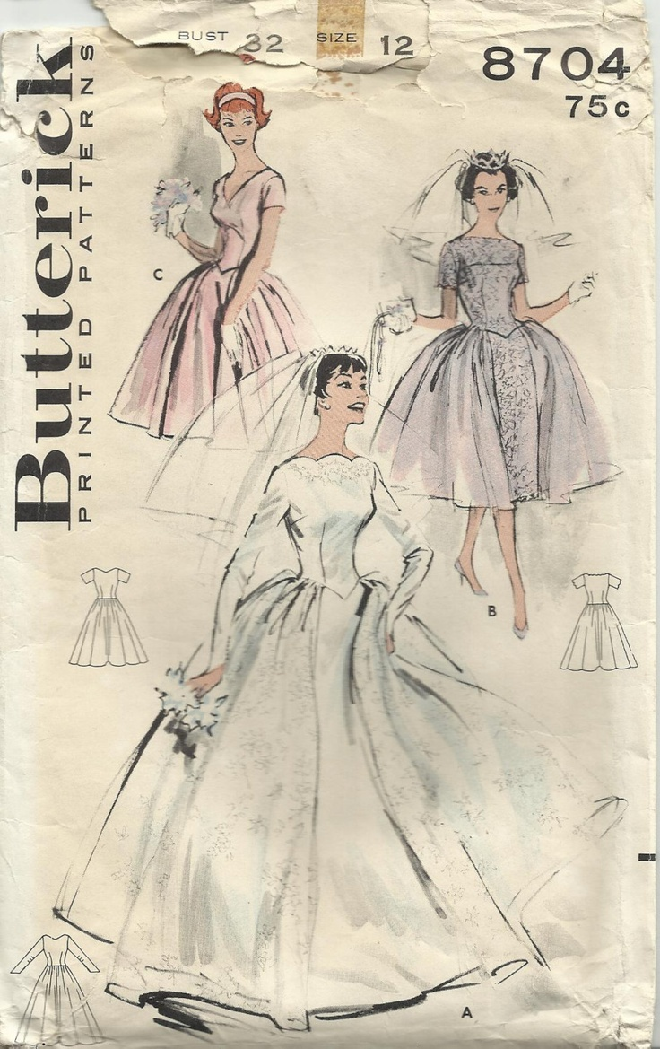 975096ce2555bc77b0cfc013bf3ba183--wedding-dress-sewing-patterns-vintage-sewing-patterns.jpg