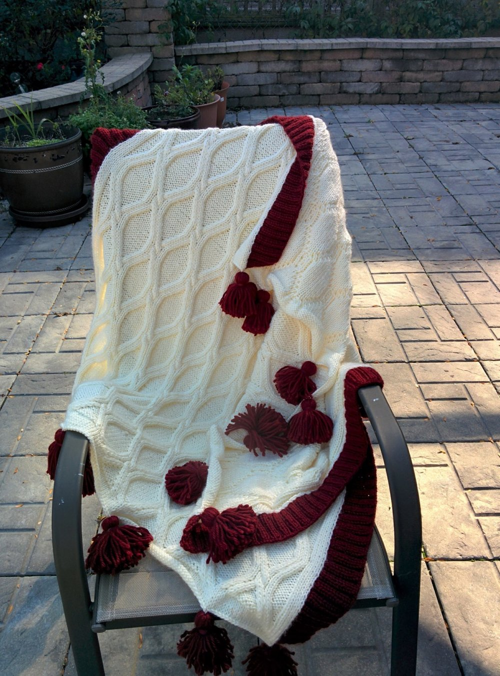 Cables-Chunky-Knit-Blanket-2.jpg