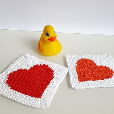 I-heart-Intarsia2.jpg