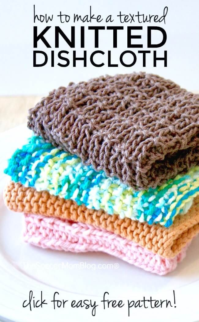 Easy-Knitted-Dishcloth-Hero.jpg