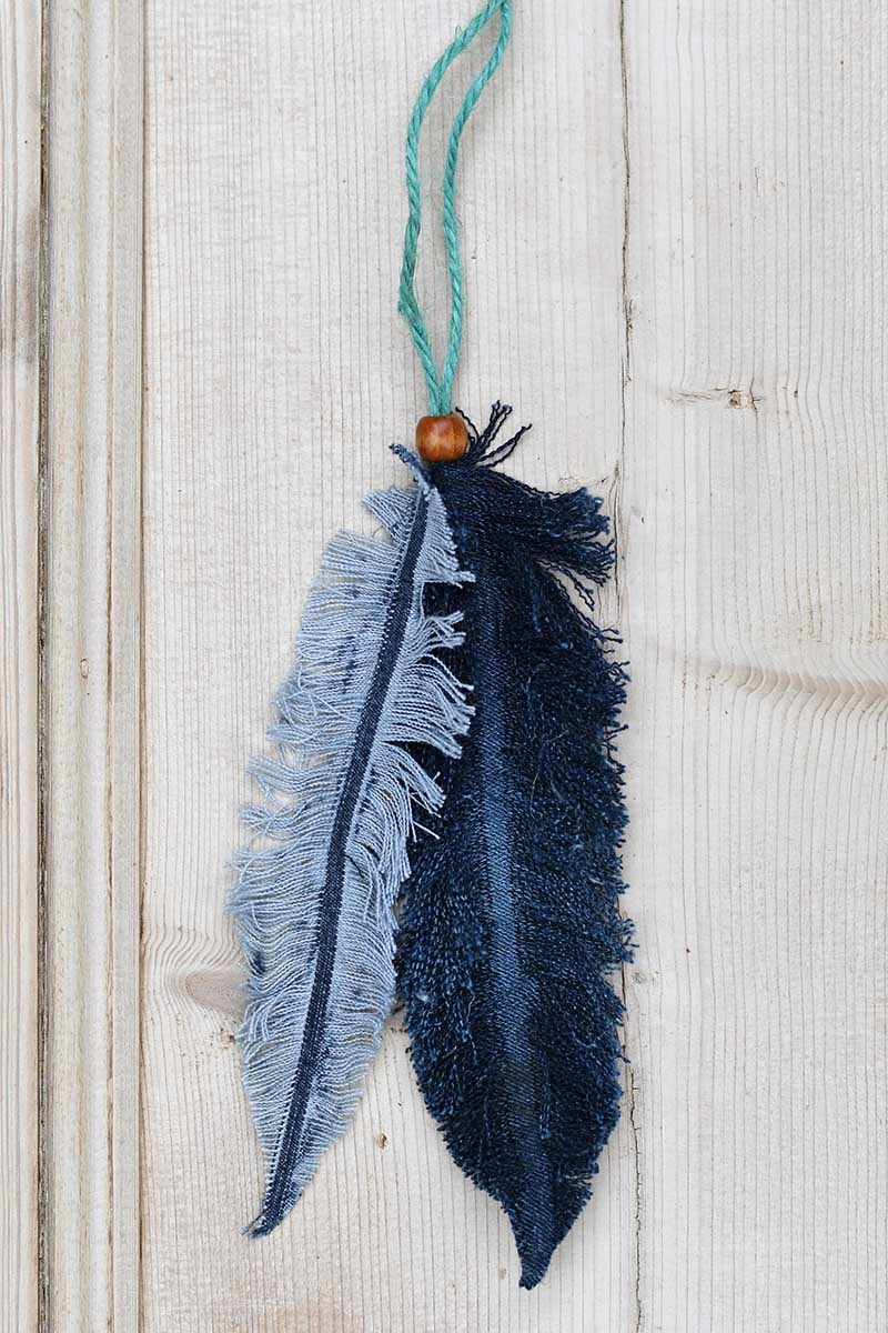 denim-feathers-finished-s.jpg