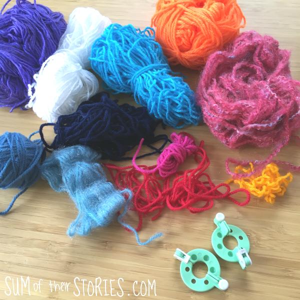yarn scraps.png