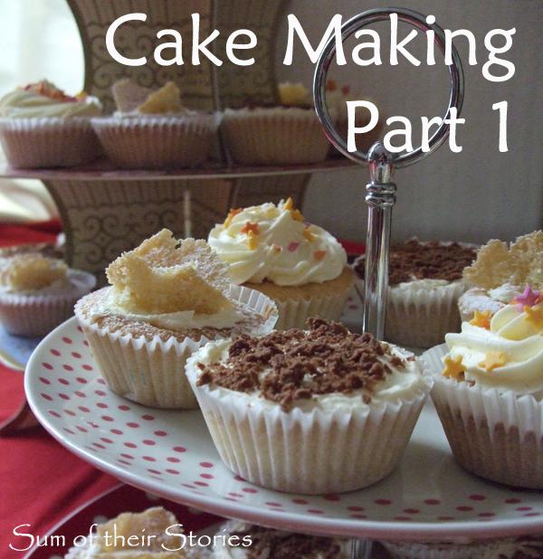 cake making part 1.jpg