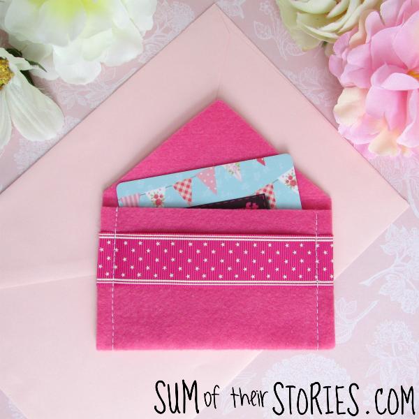 pink felt envelope.png