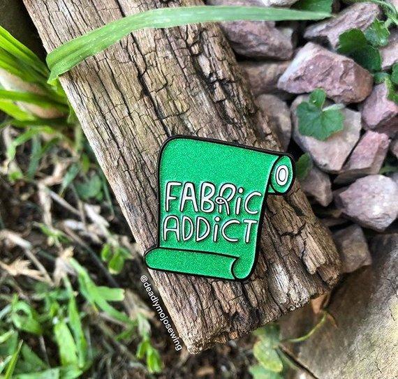 fabric pin.jpg