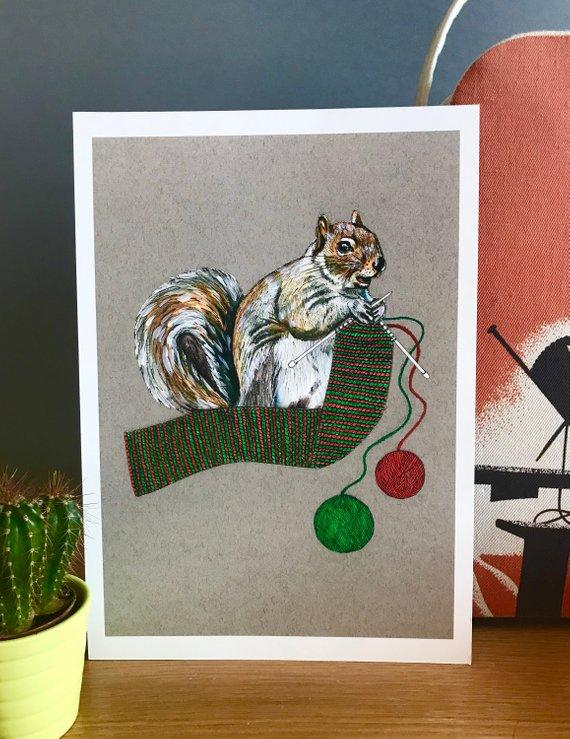 knitting squirrel.jpg